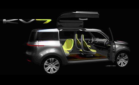 Motor vehicle, Automotive design, Product, Vehicle, Automotive exterior, Vehicle door, Car, Concept car, Rim, Alloy wheel,