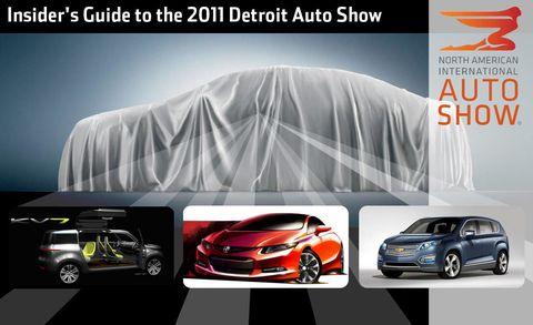 Motor vehicle, Wheel, Automotive design, Vehicle, Automotive mirror, Automotive tire, Land vehicle, Automotive exterior, Automotive lighting, Car,
