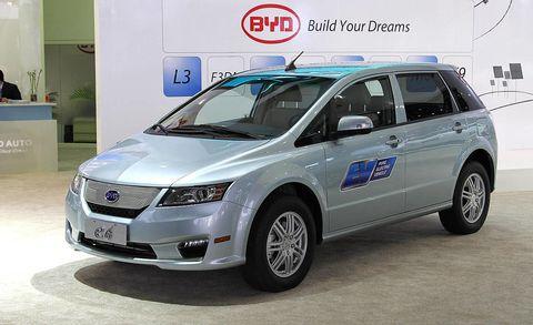 Motor vehicle, Tire, Wheel, Mode of transport, Transport, Product, Vehicle, Automotive mirror, Land vehicle, Car,