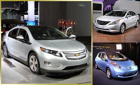 Motor vehicle, Wheel, Mode of transport, Automotive design, Transport, Vehicle, Product, Land vehicle, Car, Headlamp,