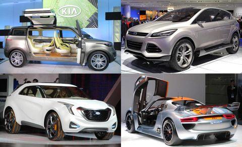Tire, Wheel, Motor vehicle, Automotive design, Mode of transport, Land vehicle, Vehicle, Car, Automotive lighting, Alloy wheel,