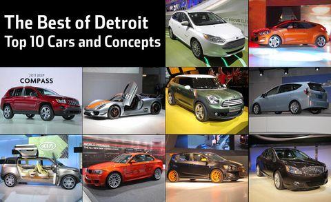 Wheel, Tire, Motor vehicle, Land vehicle, Vehicle, Automotive design, Alloy wheel, Automotive parking light, Automotive wheel system, Car,
