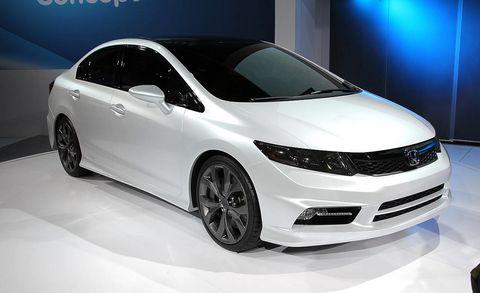 Automotive design, Vehicle, Event, Land vehicle, Car, Auto show, Automotive mirror, Alloy wheel, Automotive lighting, Headlamp,