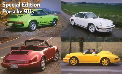 Tire, Wheel, Land vehicle, Vehicle, Mode of transport, Automotive design, Yellow, Car, Automotive parking light, Alloy wheel,