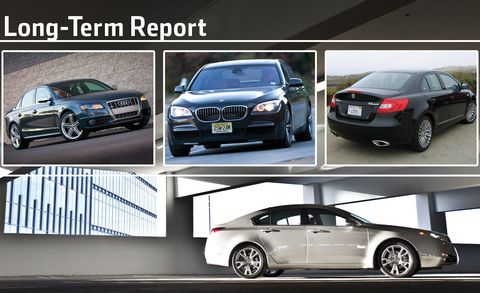 Tire, Wheel, Automotive design, Land vehicle, Vehicle, Alloy wheel, Car, Rim, Automotive tire, Automotive wheel system,