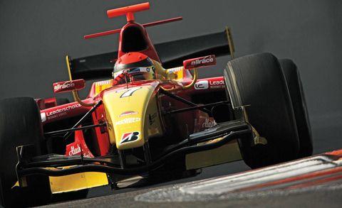 Automotive tire, Automotive design, Open-wheel car, Formula one car, Formula one tyres, Formula one, Car, Motorsport, Race car, Formula racing,