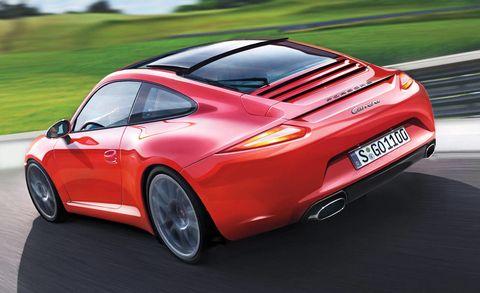 Tire, Wheel, Automotive design, Vehicle, Vehicle registration plate, Land vehicle, Performance car, Car, Red, Fender,