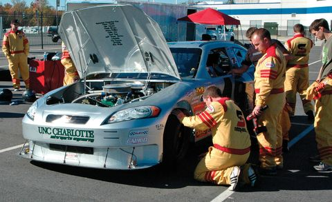 Vehicle, Automotive design, Land vehicle, Car, Hood, Headlamp, Automotive tire, Service, Mid-size car, Bumper,