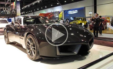 Tire, Wheel, Automotive design, Vehicle, Event, Rim, Car, Alloy wheel, Automotive wheel system, Performance car,