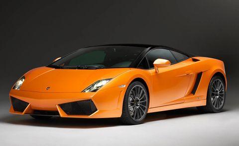 Wheel, Mode of transport, Automotive design, Automotive exterior, Transport, Yellow, Vehicle, Vehicle door, Hood, Headlamp,