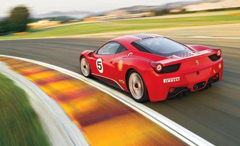 Tire, Wheel, Mode of transport, Automotive design, Vehicle, Land vehicle, Car, Infrastructure, Road, Performance car,
