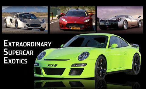 Tire, Wheel, Motor vehicle, Automotive design, Mode of transport, Vehicle, Land vehicle, Performance car, Car, Alloy wheel,
