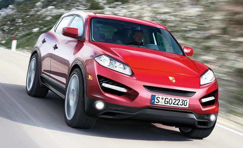 Tire, Wheel, Automotive design, Vehicle, Land vehicle, Automotive mirror, Automotive tire, Automotive lighting, Car, Red,