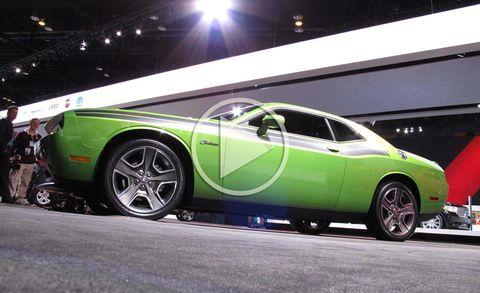 Tire, Wheel, Motor vehicle, Automotive tire, Automotive design, Vehicle, Automotive wheel system, Rim, Alloy wheel, Performance car,