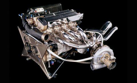 Auto part, Space, Metal, Machine, Engine, Silver, Automotive engine part, Still life photography, Automotive super charger part, Steel,