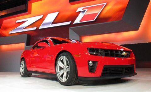 Tire, Motor vehicle, Wheel, Automotive design, Vehicle, Land vehicle, Transport, Automotive tire, Chevrolet camaro, Car,