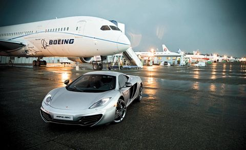 Airplane, Mode of transport, Automotive design, Vehicle, Airliner, Aircraft, Airport, Airline, Headlamp, Jet aircraft,