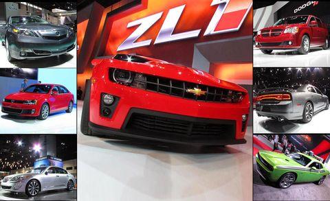 Tire, Wheel, Motor vehicle, Land vehicle, Automotive design, Vehicle, Automotive lighting, Car, Headlamp, Grille,