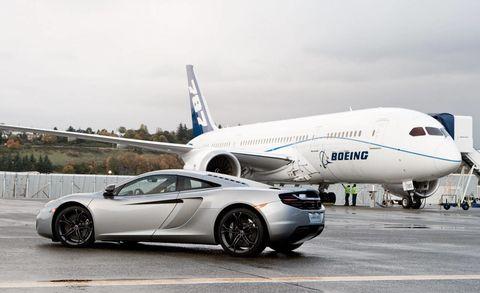 Wheel, Tire, Airplane, Mode of transport, Automotive design, Transport, Vehicle, Alloy wheel, Rim, Aircraft,