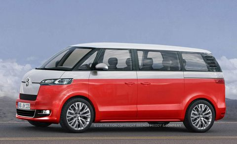 Motor vehicle, Automotive mirror, Wheel, Tire, Mode of transport, Automotive design, Vehicle, Automotive exterior, Land vehicle, Transport,
