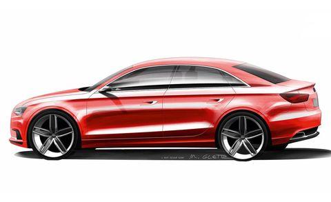 Tire, Wheel, Automotive design, Vehicle, Alloy wheel, Rim, Car, Red, Spoke, Personal luxury car,