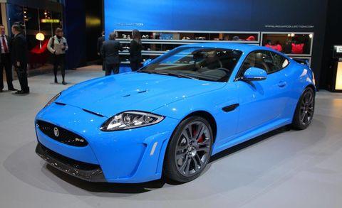 Tire, Wheel, Automotive design, Blue, Vehicle, Event, Land vehicle, Headlamp, Car, Rim,