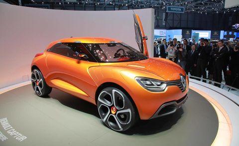 Tire, Wheel, Automotive design, Vehicle, Event, Land vehicle, Car, Auto show, Exhibition, Automotive wheel system,