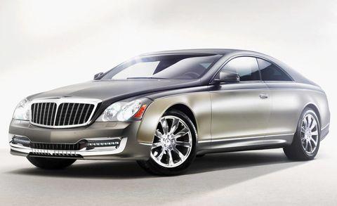 Mode of transport, Automotive design, Transport, Vehicle, Automotive lighting, Land vehicle, Car, Rim, Vehicle door, Personal luxury car,