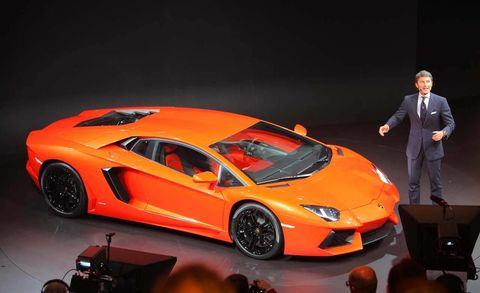 Tire, Wheel, Automotive design, Mode of transport, Vehicle, Event, Land vehicle, Car, Supercar, Rim,