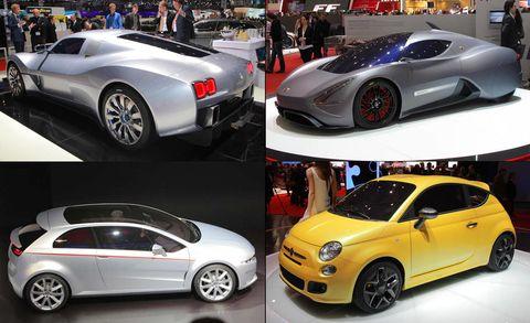 Tire, Wheel, Motor vehicle, Mode of transport, Automotive design, Vehicle, Land vehicle, Car, Automotive wheel system, Alloy wheel,