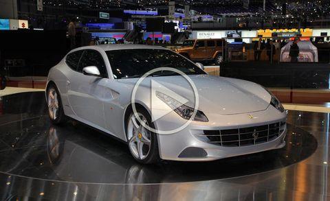 Tire, Wheel, Mode of transport, Automotive design, Vehicle, Land vehicle, Event, Car, Rim, Alloy wheel,