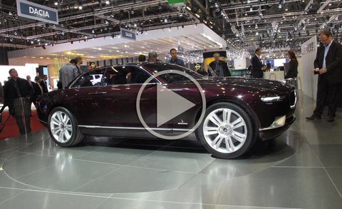 Tire, Wheel, Automotive design, Vehicle, Land vehicle, Car, Rim, Auto show, Automotive wheel system, Exhibition,