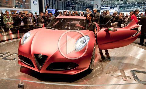 Motor vehicle, Mode of transport, Automotive design, Vehicle, Land vehicle, Event, Car, Headlamp, Personal luxury car, Sports car,