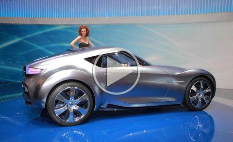 Tire, Wheel, Automotive design, Vehicle, Car, Automotive wheel system, Concept car, Alloy wheel, Fender, Rim,