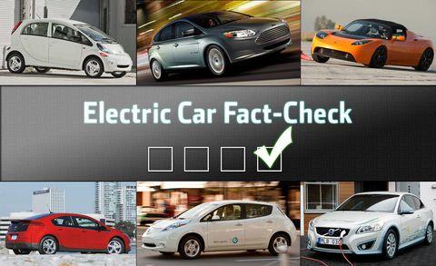 Wheel, Tire, Motor vehicle, Mode of transport, Vehicle, Land vehicle, Automotive design, Alloy wheel, Car, Automotive wheel system,