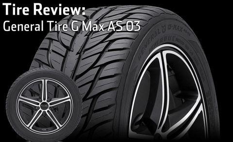 Motor vehicle, Wheel, Automotive tire, Automotive design, Automotive wheel system, Alloy wheel, Rim, Automotive exterior, Spoke, Synthetic rubber,