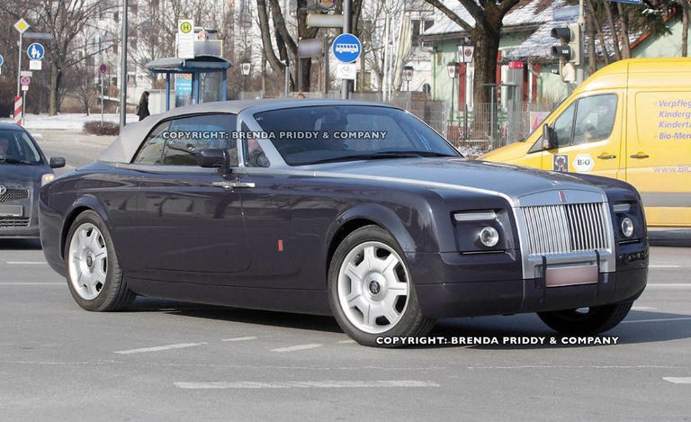 2012 rolls royce phantom rolls royce phantom drophead coupe. Black Bedroom Furniture Sets. Home Design Ideas