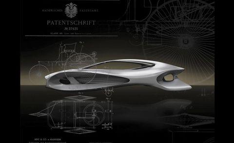 Automotive design, Fender, Darkness, Design, Carbon, Synthetic rubber, Automotive light bulb, Silver, Engineering, 3d modeling,