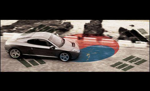 Tire, Wheel, Vehicle, Automotive design, Alloy wheel, Rim, Vehicle door, Car, Fender, Automotive exterior,
