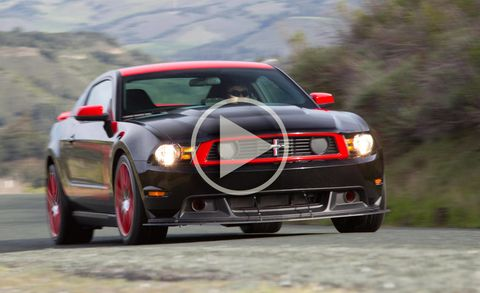 Tire, Automotive design, Vehicle, Land vehicle, Car, Road, Automotive tire, Automotive lighting, Rim, Performance car,