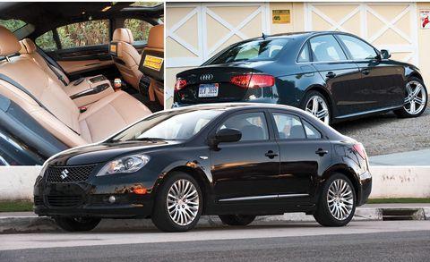 Tire, Wheel, Automotive design, Vehicle, Land vehicle, Car, Alloy wheel, Rim, Automotive wheel system, Full-size car,