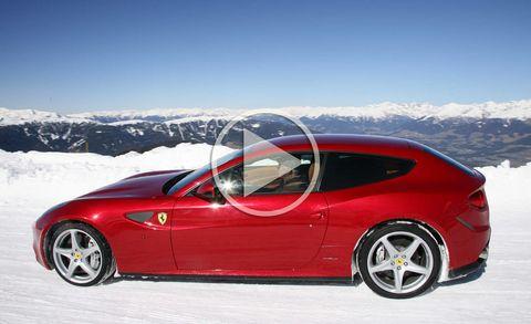 Tire, Wheel, Automotive design, Vehicle, Rim, Alloy wheel, Performance car, Automotive wheel system, Car, Mountain range,