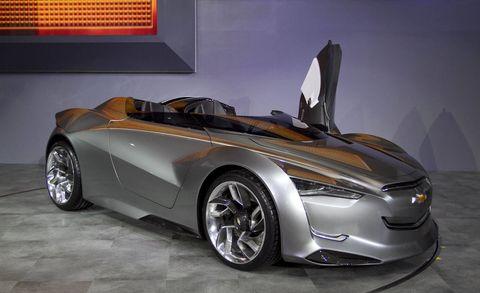 Tire, Wheel, Automotive design, Mode of transport, Vehicle, Automotive lighting, Car, Alloy wheel, Concept car, Rim,