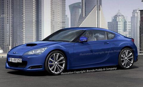 Tire, Wheel, Mode of transport, Automotive design, Blue, Vehicle, Tower block, Rim, Automotive wheel system, Alloy wheel,
