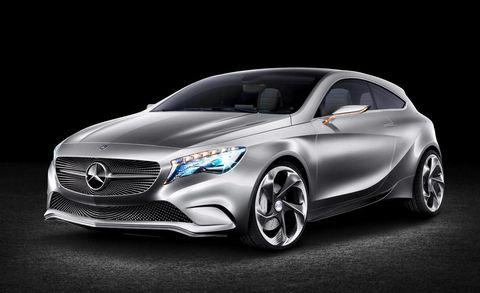 Motor vehicle, Mode of transport, Automotive design, Vehicle, Headlamp, Automotive lighting, Land vehicle, Automotive mirror, Grille, Car,