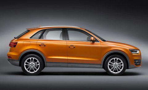 Tire, Wheel, Automotive design, Automotive tire, Product, Vehicle, Rim, Car, Alloy wheel, Spoke,