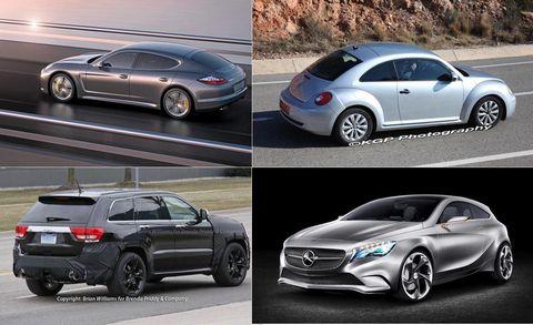 Tire, Wheel, Motor vehicle, Mode of transport, Automotive design, Land vehicle, Vehicle, Car, Alloy wheel, Automotive tire,