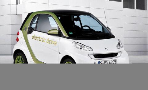Tire, Wheel, Motor vehicle, Automotive mirror, Mode of transport, Automotive design, Vehicle, Transport, Automotive wheel system, Vehicle door,