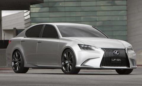 Wheel, Tire, Automotive design, Vehicle, Land vehicle, Car, Rim, Personal luxury car, Alloy wheel, Mid-size car,
