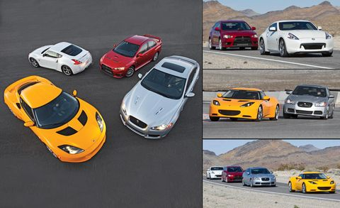 Motor vehicle, Wheel, Mode of transport, Land vehicle, Automotive design, Vehicle, Automotive mirror, Yellow, Car, Automotive parking light,
